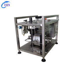 China Hydro Pneumatic Booster, Hydro Pneumatic Booster