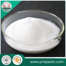 China Sodium Bicarbonate Soda, Sodium Bicarbonate Soda Manufacturers