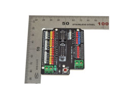 Electronic Component Io Sensor Shield V1 for Electronic Project Vq2206