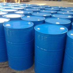 Multi-Purpose Mold Release Agent Silicon Oil