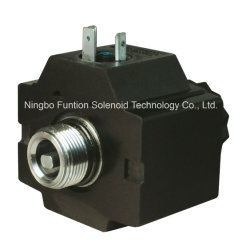 J2-26/54-Yc/Y Northman Mode Series Solenoid Coil for Rated Voltage 110 220 VAC