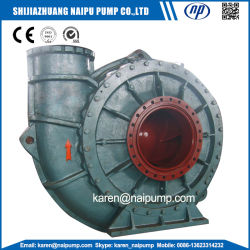 450 Wsg Suction Hopper Dredging Pumps