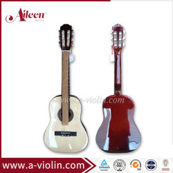 Musical Instruments Energetic 6 String Electric Guitar 39 Inch Guitar Electric Lightning Rosewood Fingerboard Edge Musical Instruments Professional