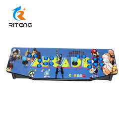 Wholesale Video Game Console, Wholesale Video Game Console