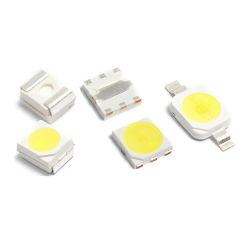 5mm Round Type Blinking LED (GNL-5013xx-B)