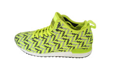 Supplier List for Men and Women Fashion Sneaker Basketball Sport Running Shoes Fabric Upper
