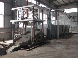 China Factory Iron Steel Cast Ball
