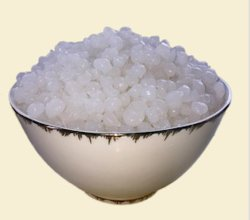 China Pearl Rice, Pearl Rice Manufacturers, Suppliers, Price | Made