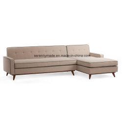 China Sleeper Sofa Sleeper Sofa Manufacturers Suppliers Madein