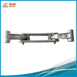 Electric Fittings Type Fjz Twin Spacer Damper