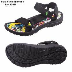 ee231c160cde New Hot Summer Man Sandal Footwear Slipper Shoes
