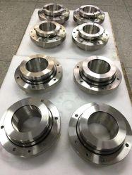 Jc5860 Slurry Seal, Chemical Pump Seal, Slurry Pump Seal