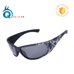 Italy Design Cycling Sport Glass