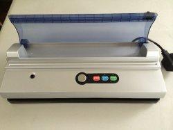 Household No Nozzle Vacuum Packing Machine Dz-320