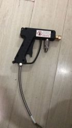 Electrical Drive Hot Melt Adhesive Pistol for Hose (LBD-H001)
