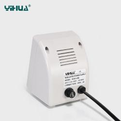Yihua 502D Repair mobile DC Power Supply