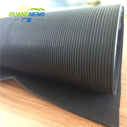 China Rubber Sheet, Rubber Sheet Manufacturers, Suppliers