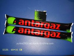Plastic Infltable Cheering Stick (CB-1004)
