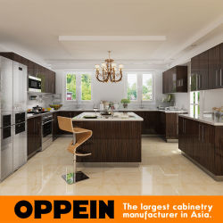 China Kitchen Cabinet, Kitchen Cabinet Manufacturers, Suppliers ...