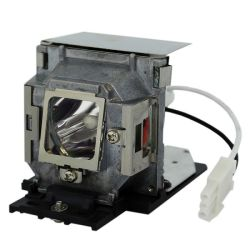Infocus Sp-Lamp-060 Original Lamp with Housing for In102 Projector