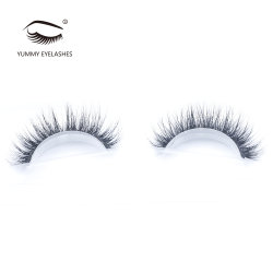 Wholesale Beauty Supply Distributors Eyelash Lash Extension Builder Products