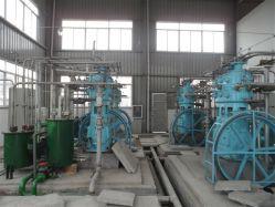 Vpsa Medical Use, Oxygen Producing Machine