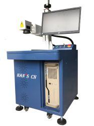 Fiber Laser Marking Machine for Hardware Products