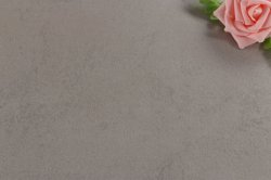 Light Gray Color Freedom Full Body Non-Slipper Ceramic Floor Tile