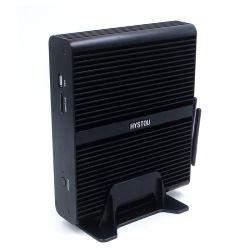 Mini PC Computer Intel I7 6500 with 16g RAM 128g SSD