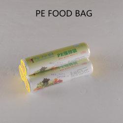 Best Price PE Food Storage Plastic Bag