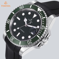 Cheap Customized Fashion Men Watch Rubber Silicone Bracelet Watch with OEM Logo 72521