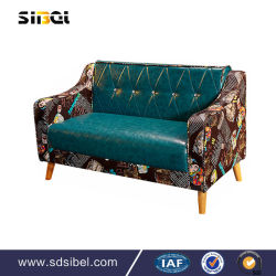 2017 New Arrivals Cafe Furniture Modern Coffee Chair and Coffee Table