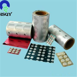Wholesale Plastic PVC/PE Sheet for Pharmacy with Best Service