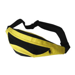 2020 New Running Waist Bag Outdoor Sport Moountaineering Bicycle Triangle Waist Bag