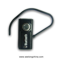 9fd618e8be7 China N95 Handsfree, N95 Handsfree Manufacturers, Suppliers, Price ...