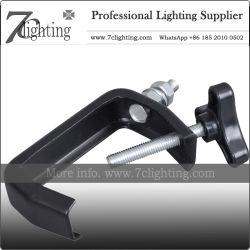 Stage Accessory Lighting Clamps for DJ Equipments (20KG)