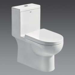 China Toto Toilet, Toto Toilet Manufacturers, Suppliers | Made-in ...