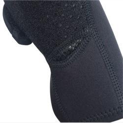 Breathable Adjustable Sport Compression Ankle Support for Women Men