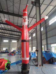 Inflatable Advertising Air Dancer Er For