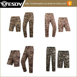 2017quick Drying Military Hiking and Sports Clothing