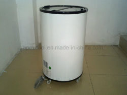 Apex High Quality Electric Barrel Cooler Can Type Cooler with Ce CB