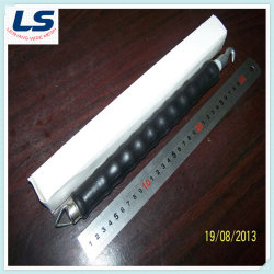China Loop Tie Wire Tool, Loop Tie Wire Tool Manufacturers ...