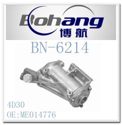 china mitsubishi 4d30 engine spare parts mitsubishi 4d30 engine rh made in china com Engine Repair Book Diesel Engine Repair Manuals
