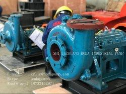 Desulphurization Slurry Pump