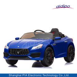 Kids Electrical Ride on Car Vehicle Toy (DMD050) Maselati