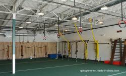Ninja Line Slackline for Sport Equipment Best Gift Kid Children Yard