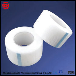 2017 Wholesale Sports Tearable Medical Elastic Adhesive Eab Bandage Tape