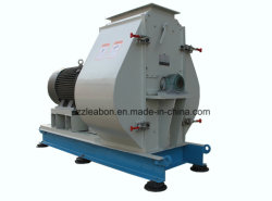 Best Quality Animal Food Pellet Raw Materials Hammer Mills