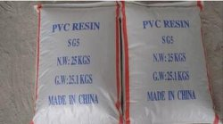 PVC Resin TL-1000 ---High quality with best price