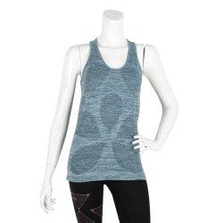Men Lady Kids Child Yoga Clothes Gym Fitness Sports Wear